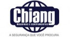 chiang cliente innsites marketing digital