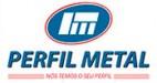 perfil metal cliente innsites marketing digital